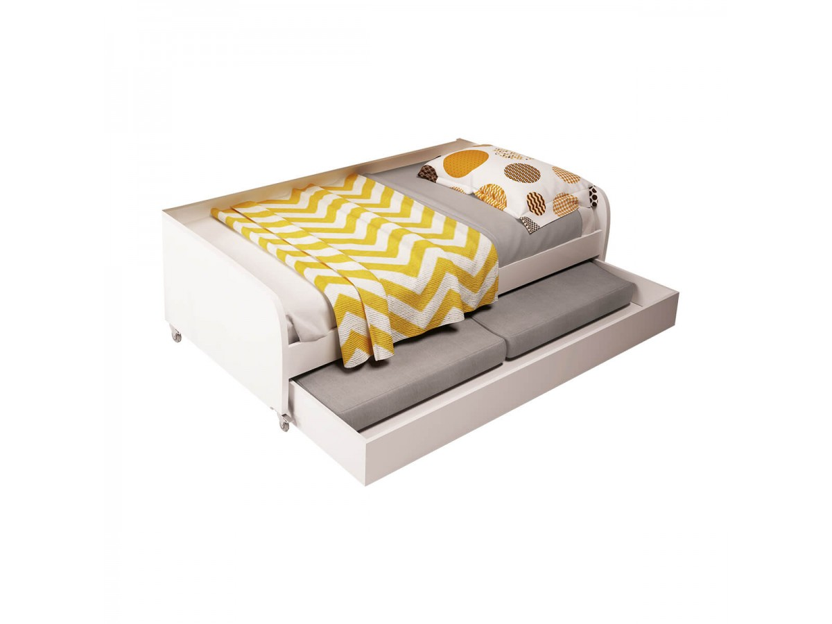 white twin sofa bed gallery oto wa xl with trundle