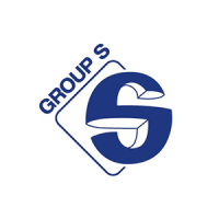 groupe-s