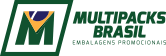 Multipacks Brasil – Brindes e Presentes Promocionais