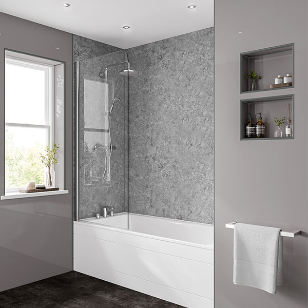 shower wall panels multipanel