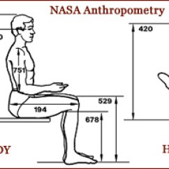 Ergonomic Chair In Pakistan Side Table Palm Reading Level 4: Shape! | Hand-diagnosis