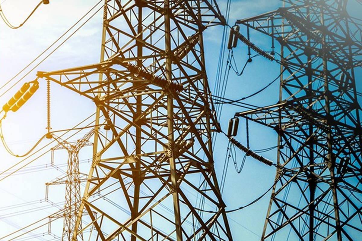Electricity Amendment Bill
