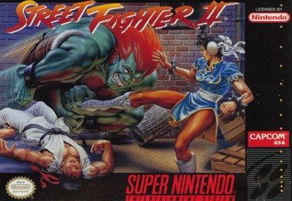 streetfighter2snes