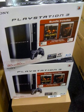 ps3bundle2