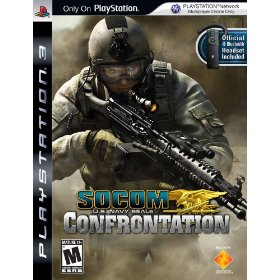 socomconfrontation