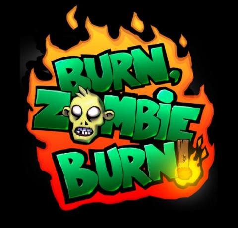 burnzombieburn