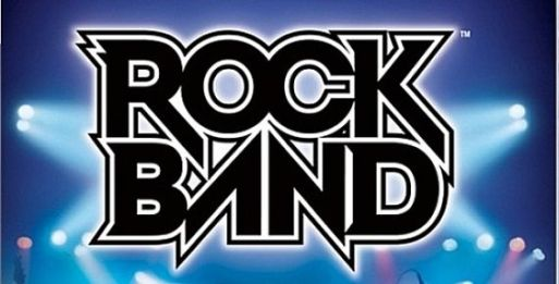 rock-band-logo1