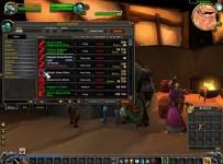 Auction House image, World of Warcraft