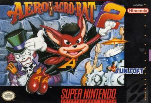 aeroacrobat2