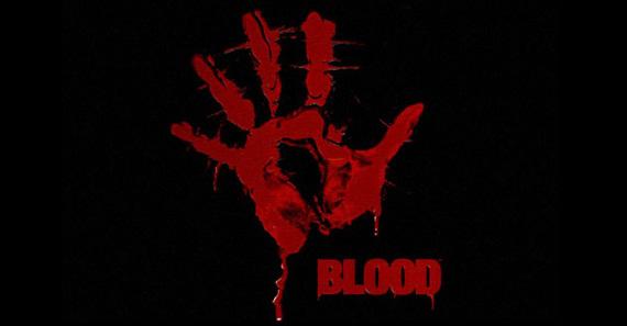 Blood Remastered Nisan ayında geliyor