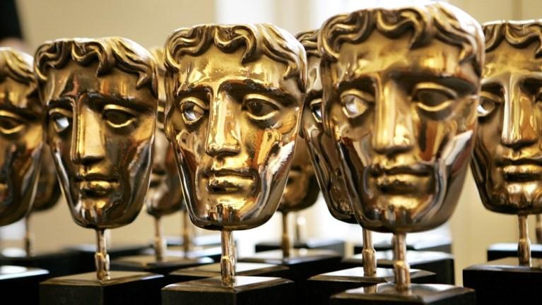 BAFTA 2019 ödül töreni