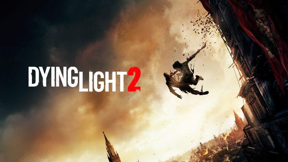 Dying Light 2 ooyunu