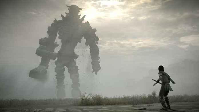 Bluepoint'in Gizemli PS5 Oyunu Ne Olacak