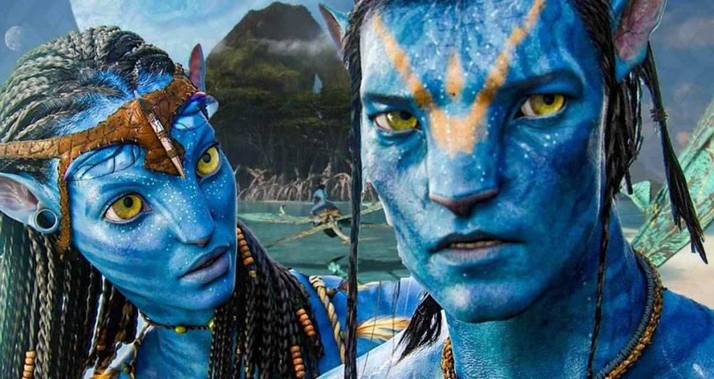 Avatar 2 çıkış tarihi