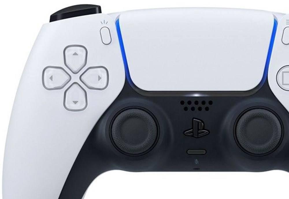 PlayStation 5 ne kadar satacak
