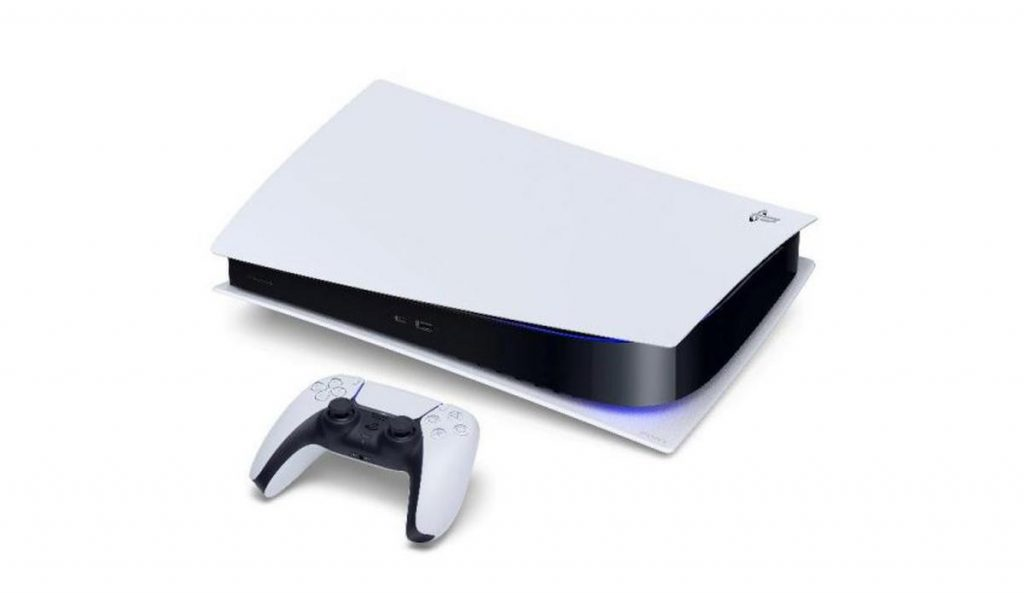 PlayStation 5 harici SSD'ler