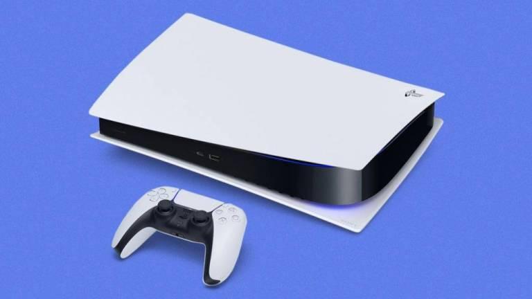 PlayStation 5 8K desteği