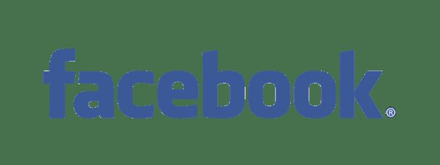 Facebook una de las redes sociales más utilizadas por los usuarios