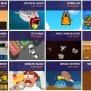 Other Free Games Multiplication