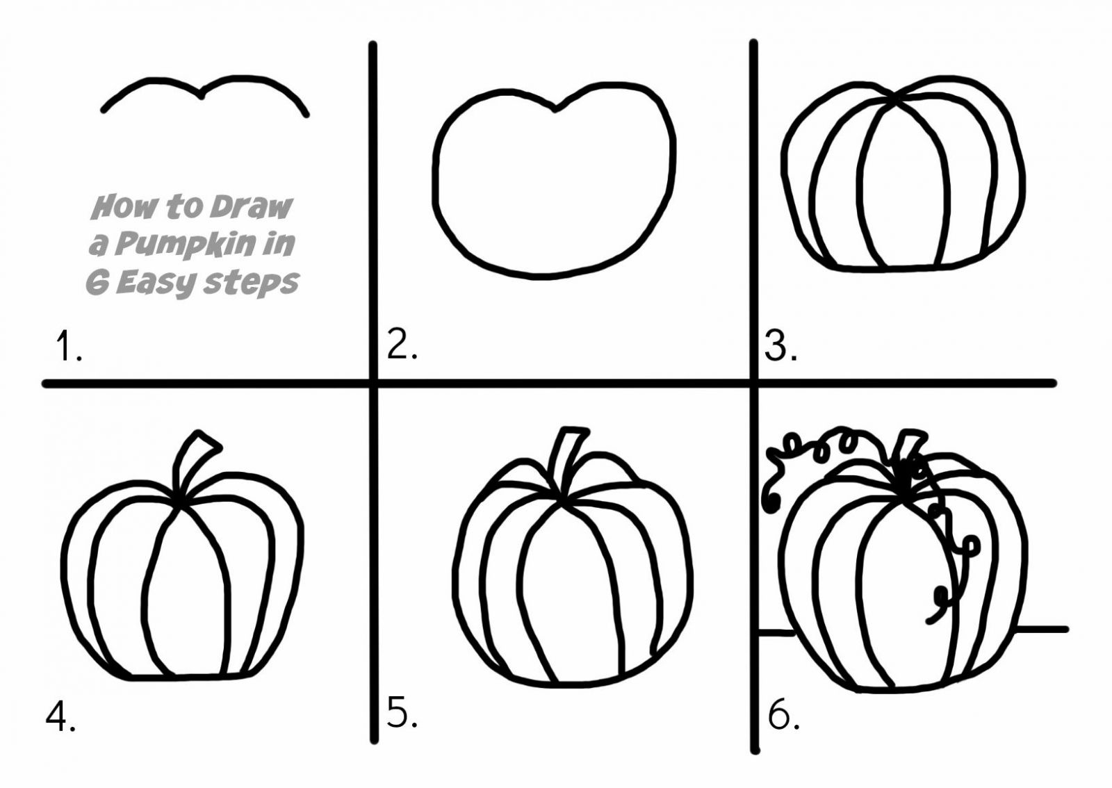 The Perfect Fall Lesson With Free Printables Math Art Graphing And Treats