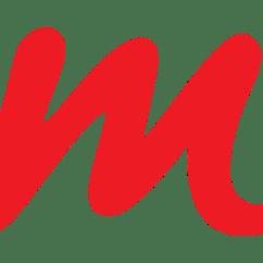 Kitchen Utensils Remodeling Honolulu Homeware Lifestyle Multiply Online Shop Jamie Oliver Vintage Pizza Serving Board 46 X 36cm