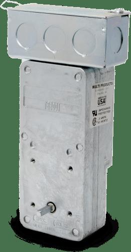 actuator 1161-B