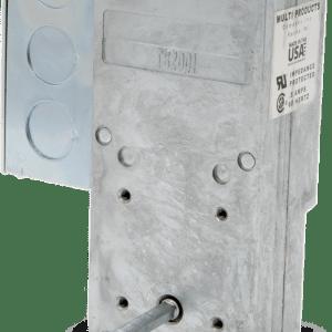 actuator 2430-2L