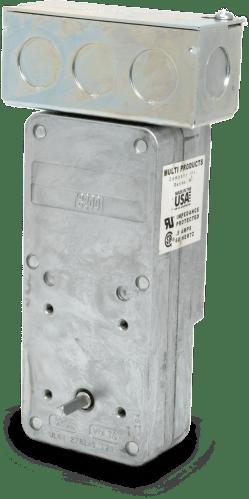 actuator 2781-AS