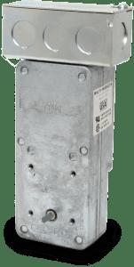actuator 2781-S