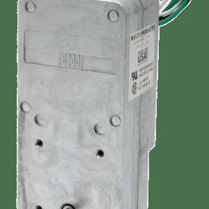 actuator 2447-B
