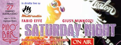 Multiradio-Live-al-Pinos-Bar-27-febbraio-2016
