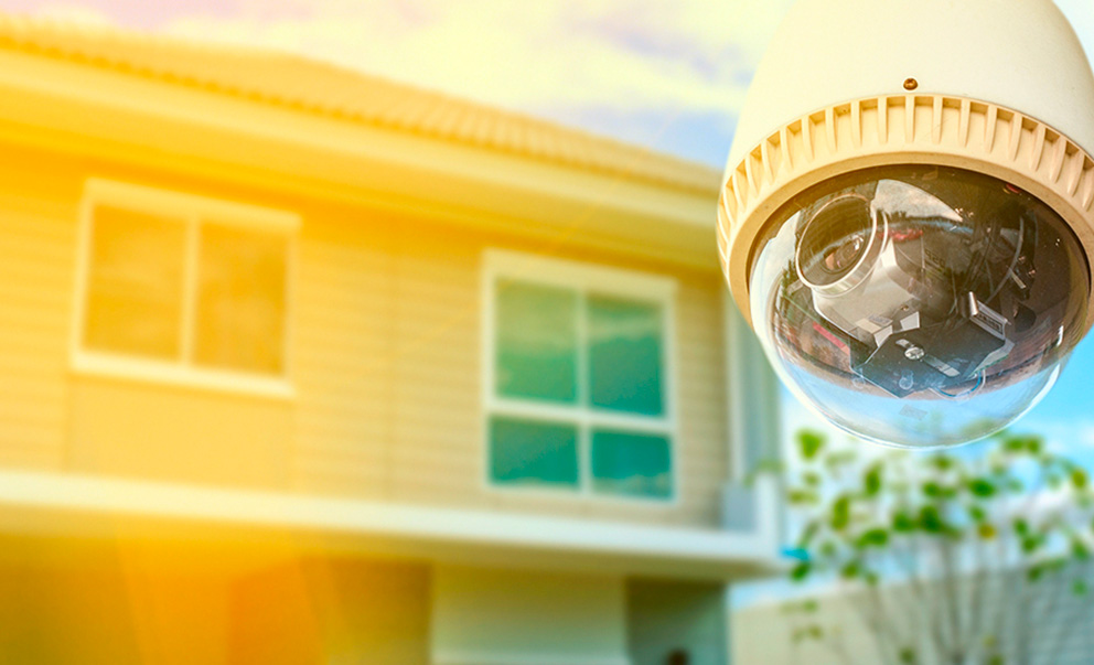 6 Dicas fundamentais de segurança residencial para deixar sua casa protegida!