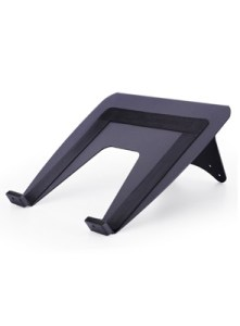 M Laptop Holder For Gas Lift Arm
