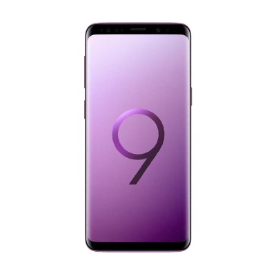 Multisell_GalaxyS9_Purple