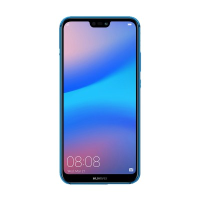 Multisell_Product_Huawei_P20