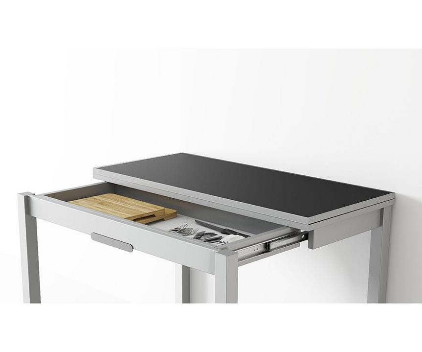 Mesa cocina Domino Cancio  Sillas Mesas y Taburetes