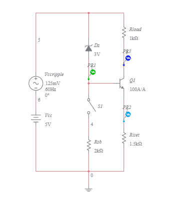 7 Basic Logic Gates Circuit Nor Gate Wiring Diagram ~ Odicis