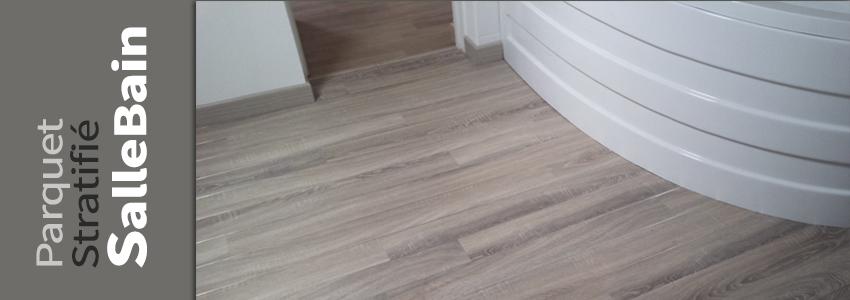 Escalier parquet moquette plancher revetement de sol pvc ragreage rouen 76 Multisols