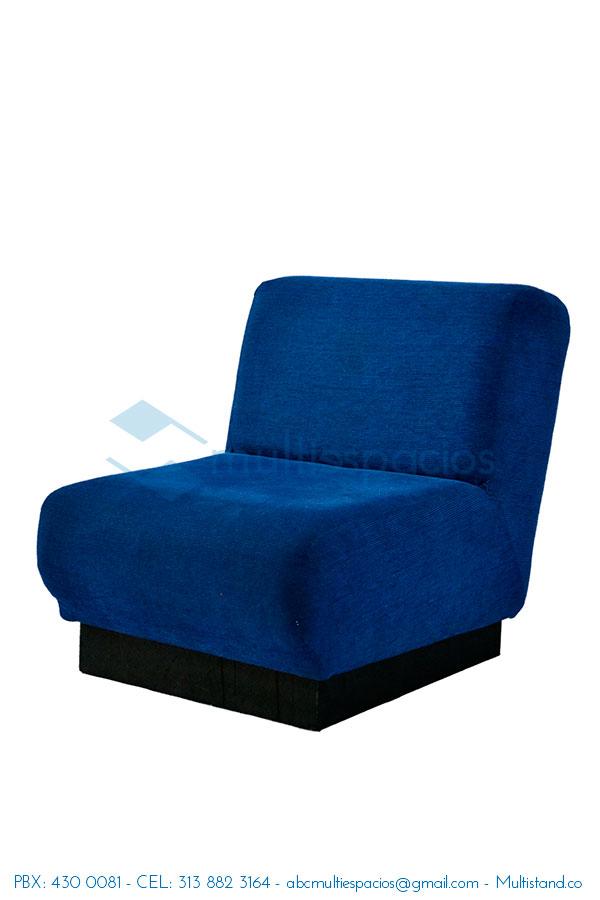 alquiler de sillas poltronas en Bogotá, Alquile de salas lounge,mesas y sillas