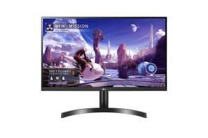 Monitor LG 27QN600-B