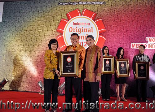 4-SWA-Awards-Multistrada-16-7-2012 (1)