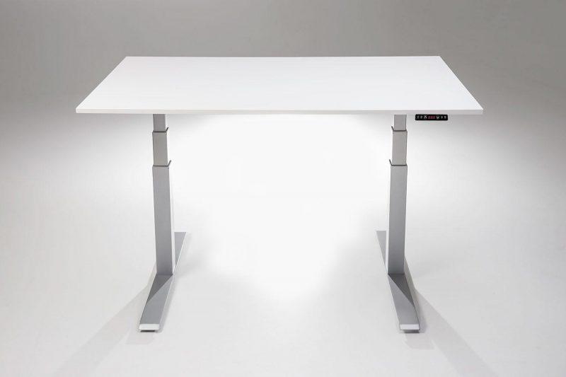 Adjustable Height Standing Desks  Accessories  MultiTable
