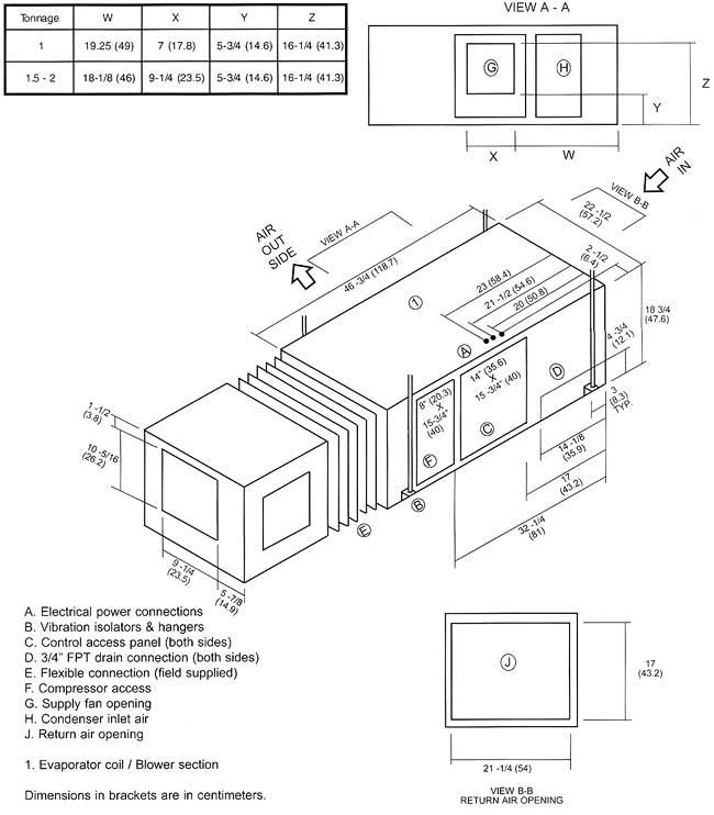 heil air handler wiring diagram duplex outlet multi unit schematic free for you residential condensing diagrams heat pump schematics