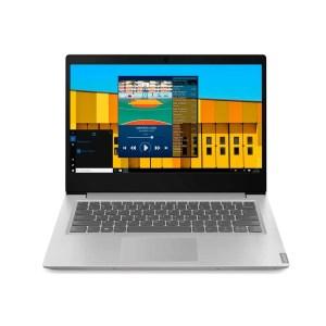 PORTATIL LENOVO S145-14IIL/COREI3/1005G1/1TB/4GB/14″