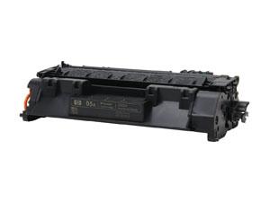 Refill Toner Hp CE505A Lj P2035 P2055 Murah