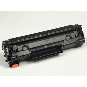Refill Toner Hp CE278A M1536 P1566 P1606