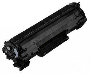 Refill Toner Canon