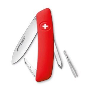 swiza Taschenmesser aus der schweiz