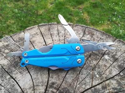 werkzeuge leap kinder multitool leatherman