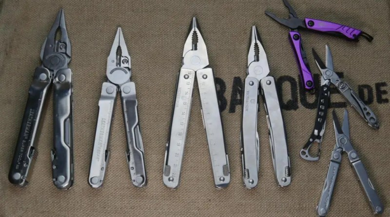 legale multitools